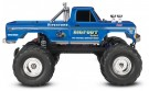 Traxxas BIGFOOT No.1 Monster Truck 1/10 RTR thumbnail