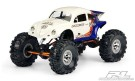Pro-line Volkswagen Baja Bug Clear Body thumbnail