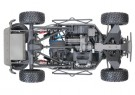 Traxxas Unlimited Desert Racer 4WD Electric Race Truck 1/7 thumbnail