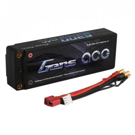 LiPo Batteri