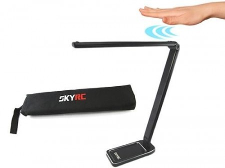 SkyRC Led Pit Light