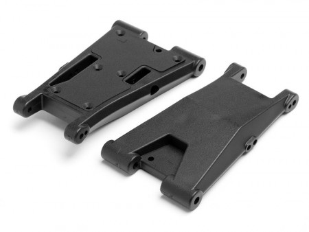 HPI Front Suspension Arm Set Apache C1/SC