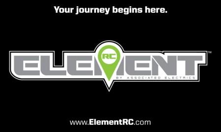 Element Enduro