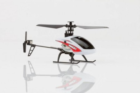 Ares Nanos FP75 Mikro Helikopter