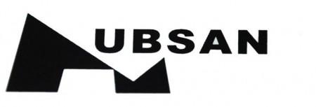 HUBSAN