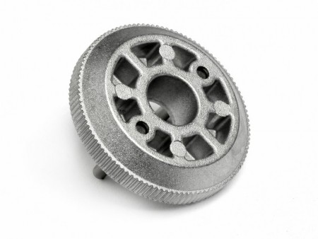 HPI Flywheel 7x33x7mm - Firestorm