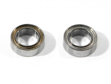 HPI B020 Ball Bearing 5x8x2.5mm 2pcs