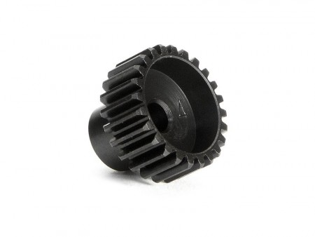 HPI 6924 - PINION GEAR 24 TOOTH (48 PITCH)