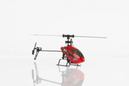 Ares Optim 80 CP RTF Helikopter